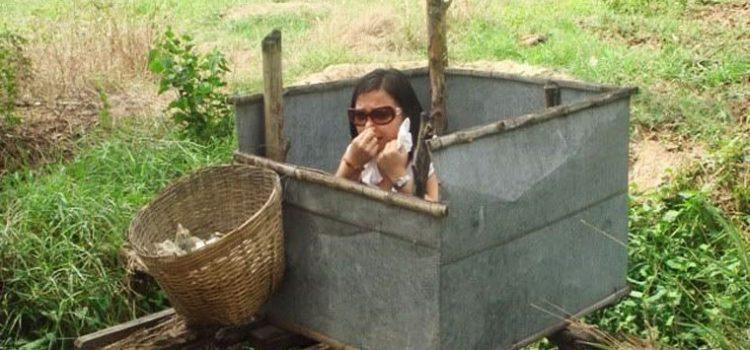 tai-sao-bidet-chua-duoc-dung-tai-viet-nam