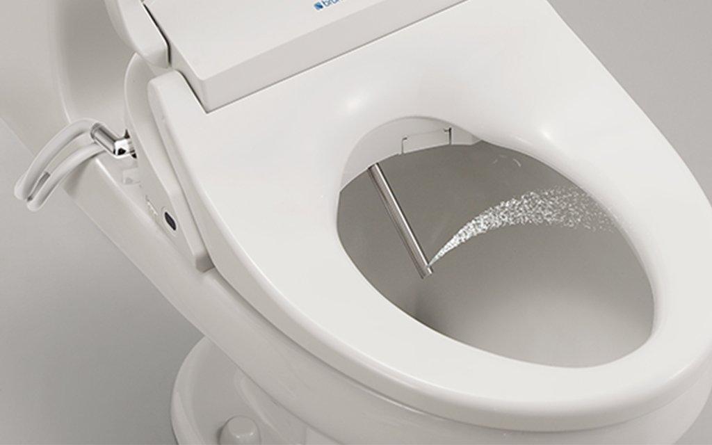 Toilet_Inline1_1481571508