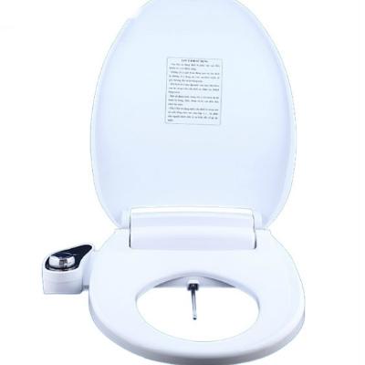 Vòi rửa vệ sinh thông minh LUVA BIDET LB 203
