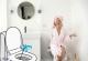 Vì sao toilet điện rất phổ biến ở Nhật Bản nhưng ít thấy ở Việt Nam?